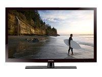 """Samsung 46"""" Class 1080p 60Hz LCD HDTV LN46E550"""