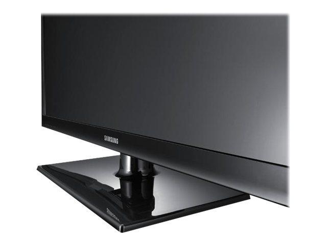 "Samsung 51"" Class 720p 600Hz Plasma HDTV - PN51E450A1FXZA"