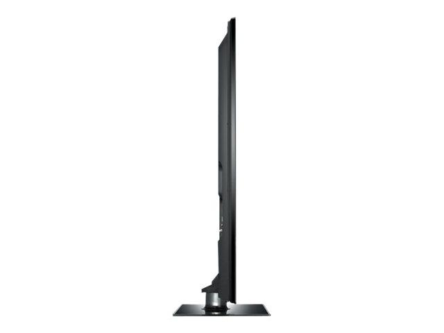 """Samsung 51"""" Class 1080p 600Hz Slim 3D Plasma  HDTV PN51E550"""