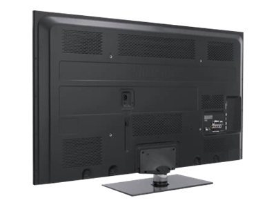 "Samsung 60"" Class 1080p 600Hz  3D Plasma HDTV - PN60E6500EFXZA"