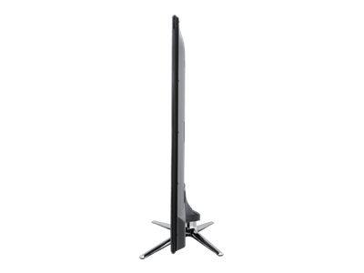 "Samsung 51"" Class 1080p 600Hz 3D Plasma Smart HDTV - PN51E8000"
