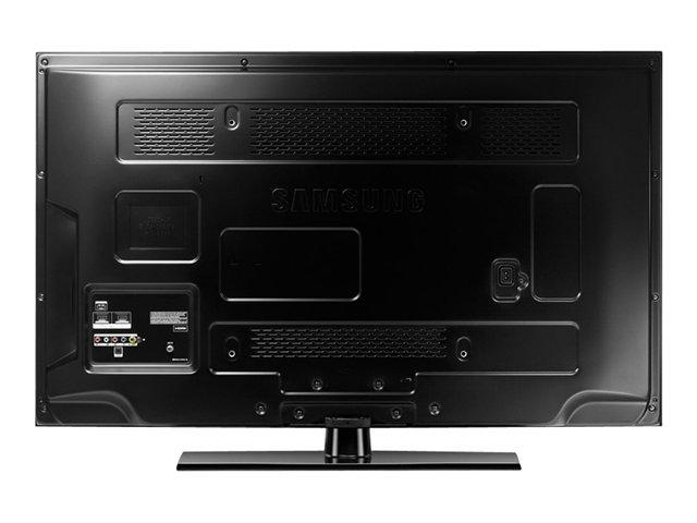 "Samsung 40"" Class 1080p 60Hz LCD HDTV - LN40E550F6FXZA"