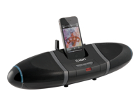 ION Audio FreeSound Speaker for iPod/iPhone