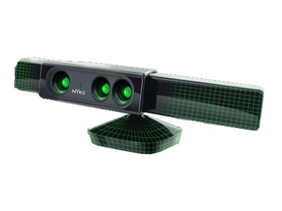Nyko Kinect Zoom