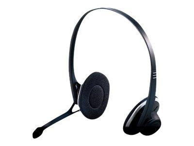 Logitech Headset USB Digital H330