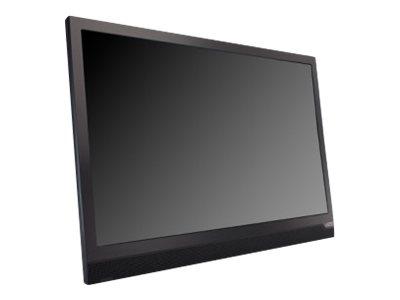 Vizio REFURBISHED E241LA1 1080P LED W/WIFI