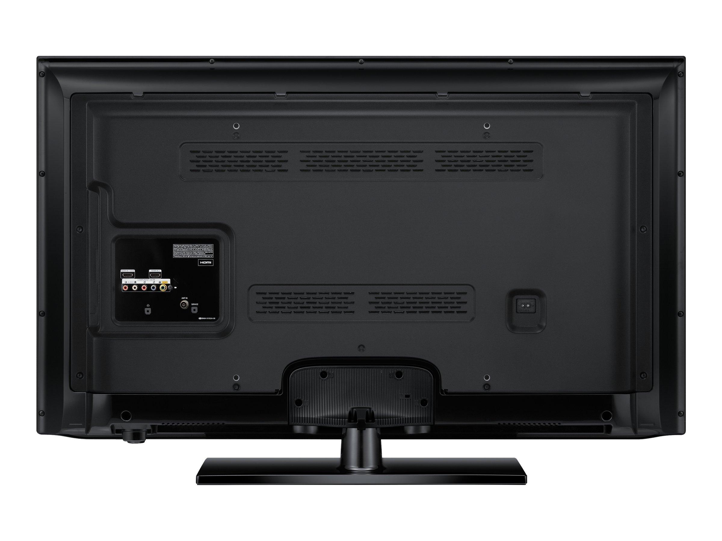 "Samsung 46"" Class 1080p 60Hz LED HDTV - UN46EH5000"