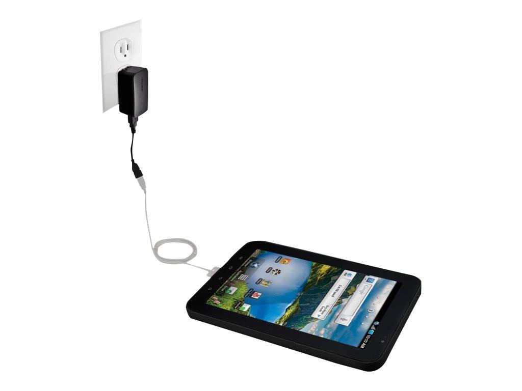 Targus Universal USB Charger - APA1401US
