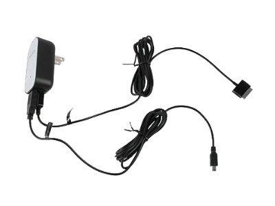 Belkin Dual USB Power Adapter