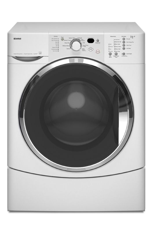 kenmore model 11047561604 residential washers genuine parts rh searspartsdirect com kenmore he2t washer manual kenmore he2 manual