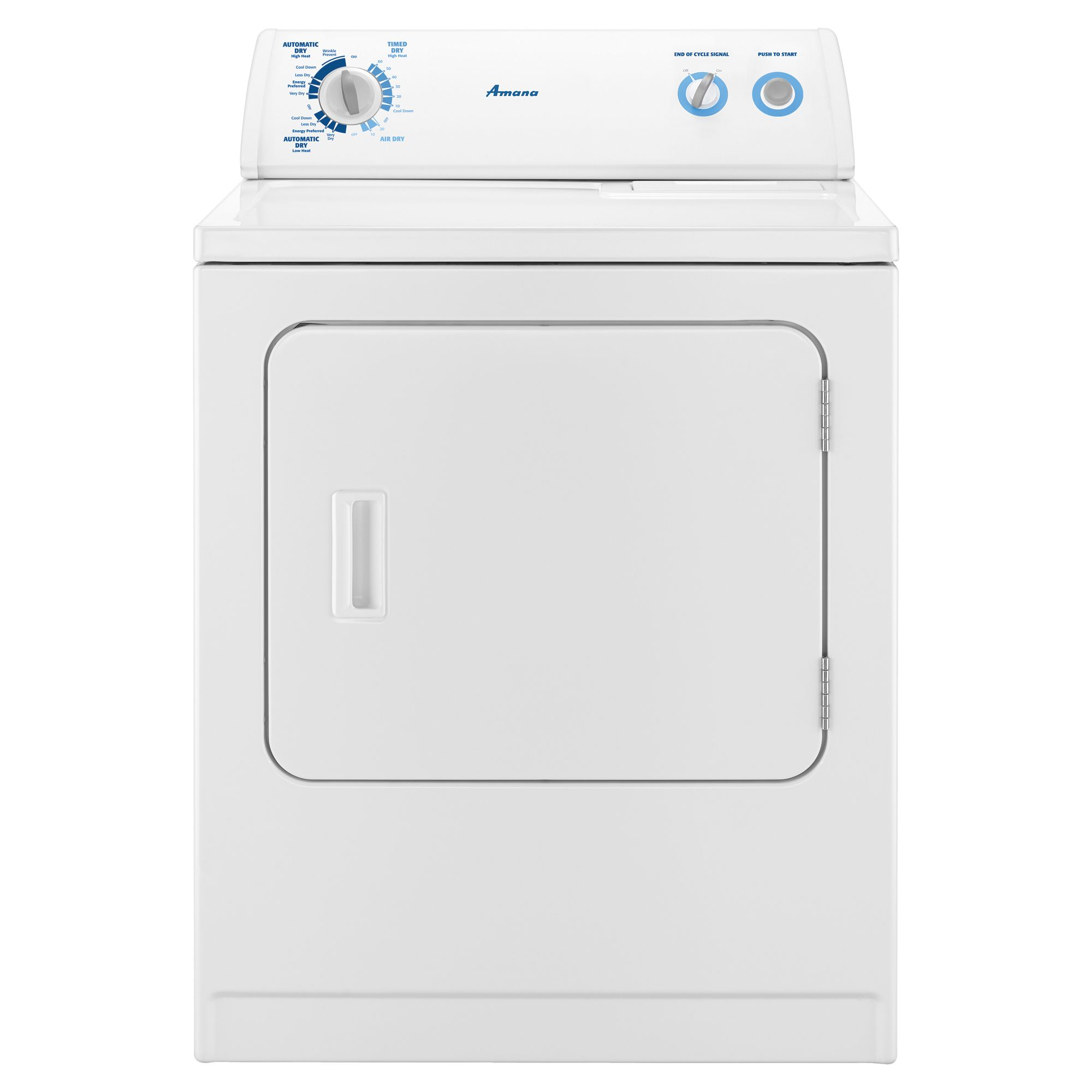 amana model ned4500vq2 residential dryer genuine parts rh searspartsdirect com amana appliances manuals axp22t amana fridge manual xrss287bb